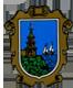 Concello de Fisterra